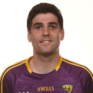 How will Kilkenny deal with the presence of Shaun Murphy as the Wexford sweeper? That is one of many intriguing questions that will be answered