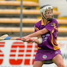 Kate Kelly has announced her retirement from inter-county camogie after 21 years with the Seniors
