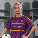 Bernie Breen got the early goal to kick-start Wexford's drive for success in Doonbeg