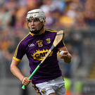 Rory O'Connor, Young Hurler of the Year nominee