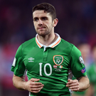 Robbie Brady is wanted by three Premier League clubs