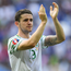 Robbie Brady certainly enhanced his reputation at the Euros. Photo: Sportsfile