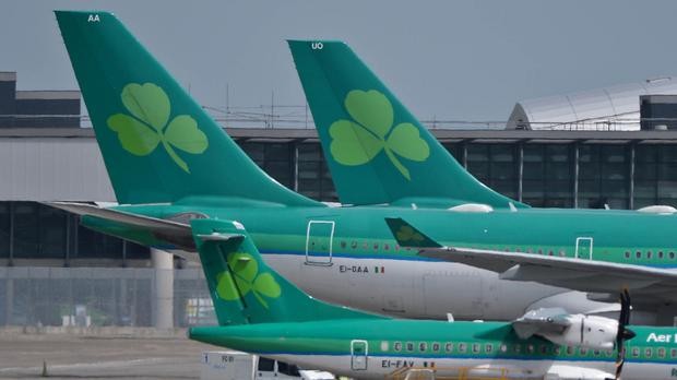 A takeover of Aer Lingus by IAG would deliver significant benefits for the airline, the carrier's chiefs have said