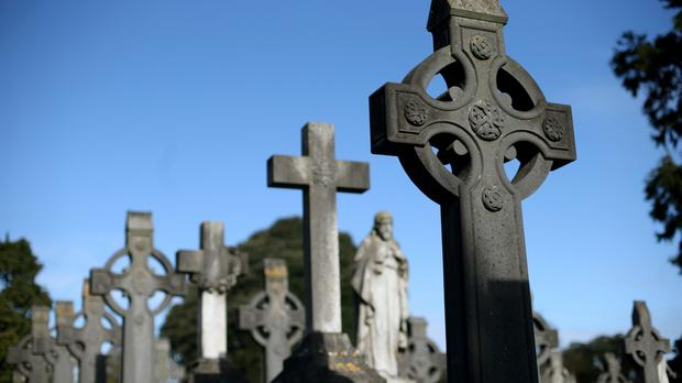 The Glasnevin Trust, which runs Dublin's Glasnevin cemetery, has been told to make its burial costs more transparent
