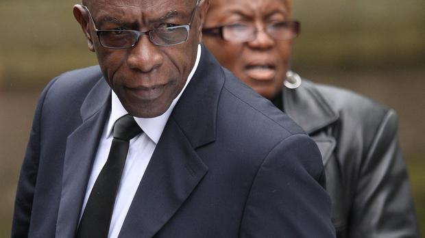 Former Fifa vice-president Jack Warner is threatening to reveal
