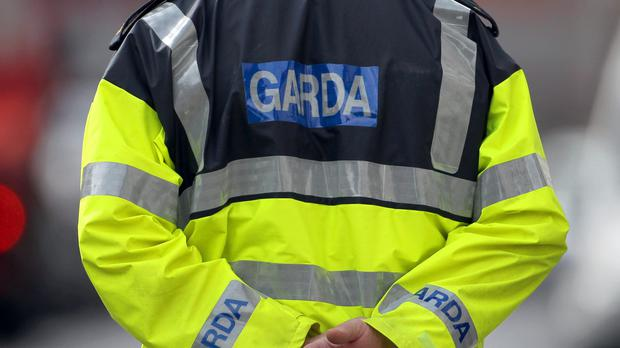 'Gardai in Dun Laoghaire are investigating at least five armed robberies linked to the suspect who used a hammer to terrorise staff in shops before escaping with relatively small amounts of cash'