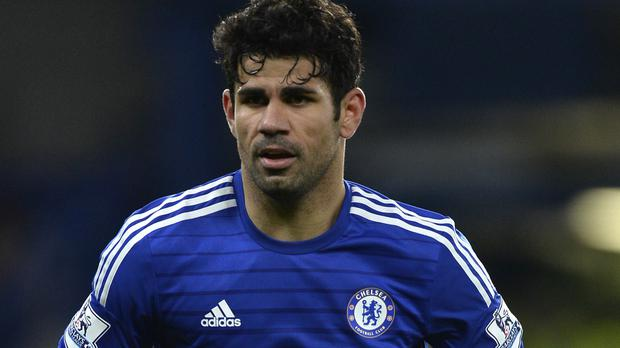 Chelsea's Diego Costa has defended his combative approach as he prepares to return from suspension