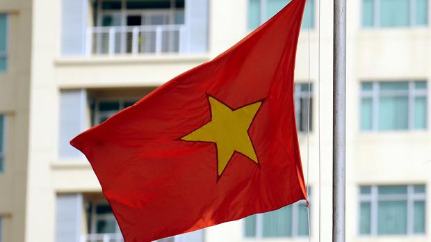 A dream holiday in Vietnam ended in tragedy