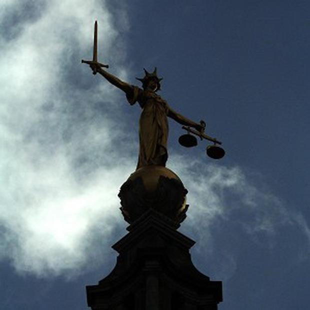A mum-of-four caught driving while disqualified has been told she faces prison if she gets behind the wheel of a car again. Stock photo: PA Archive