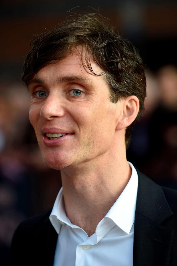 cillian murphy tumblrcillian murphy wife, cillian murphy gif, cillian murphy height, cillian murphy tumblr, cillian murphy 2016, cillian murphy vk, cillian murphy batman, cillian murphy haircut, cillian murphy фильмы, cillian murphy 2017, cillian murphy – so new, cillian murphy young, cillian murphy inception, cillian murphy кинопоиск, cillian murphy movies, cillian murphy filmography, cillian murphy yvonne mcguinness, cillian murphy family, cillian murphy wiki, cillian murphy music