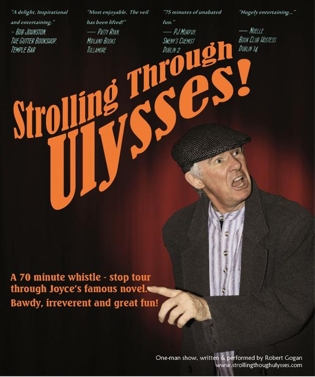 Strolling-through-Ulysses-cropped-poster-855x1024.jpg