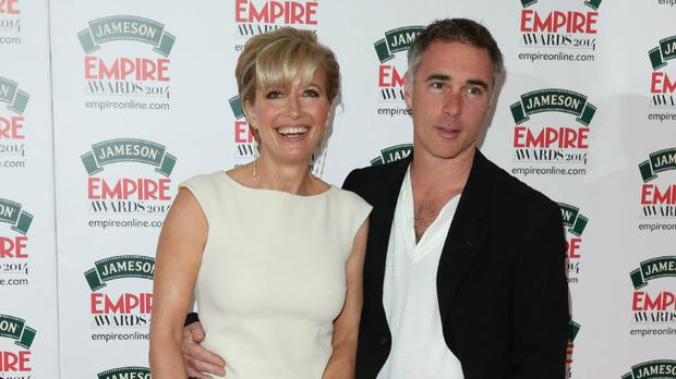 Emma Thompson thinks married couples should be forced to take a