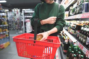 Tougher regulations aim to restrict access to cheap alcohol