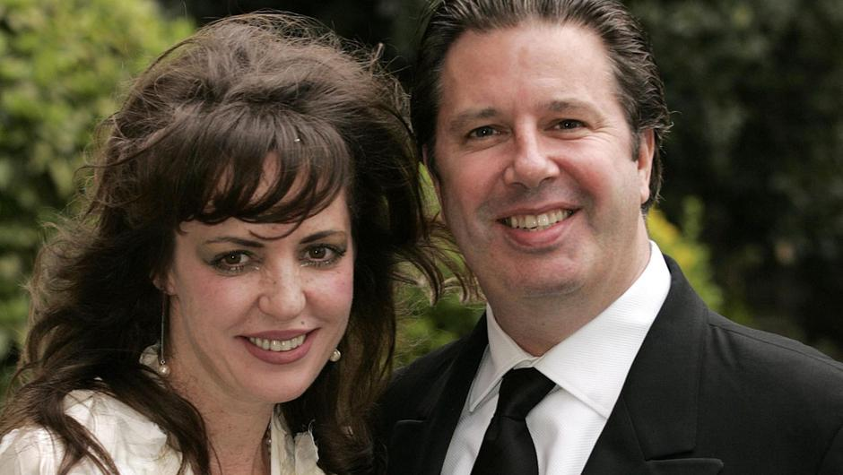 Gerry and Morah Ryan's former home is on sale for €2m