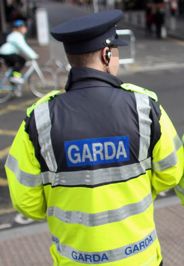 Gardai are investigating. Photo: Getty