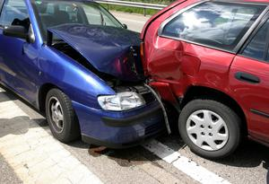 Drivers will collectively pay €300m more in premiums (Stock image)