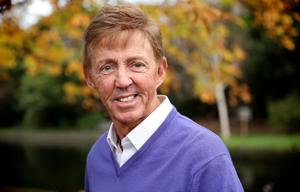 Veteran singer Dickie Rock was a neighbour of 37a after the property was split in two