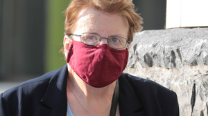 Lynda Goldsmith stole from the woman while she was in hospital