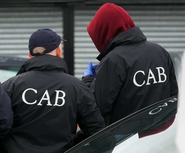Local profilers will help CAB to target criminals