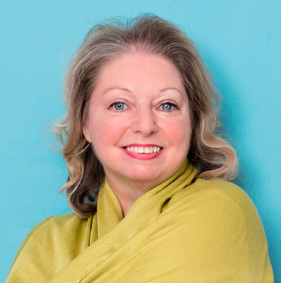 Hilary Mantel is on the longlist