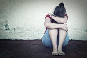 52pc of female students said they were sexually assaulted. Stock image