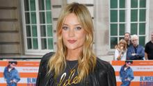 Love Island presenter Laura Whitmore
