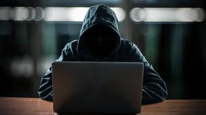 Operation Ransom began after Irish bank customers became victims of a €2.7m phishing scam