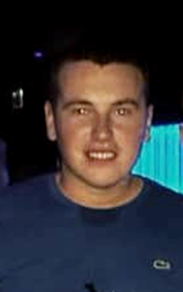 Sean Little (22), who had close ties to crime gangs, was lured to his death and shot multiple times in the head