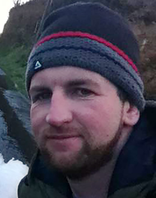 Michael Bowen (40) was also killed in the Co Cork crash