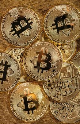 €49m of Bitcoin was lost