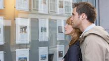Supply continues to be dominant issue in the housing market