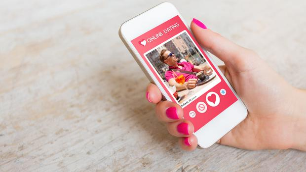 RTE wants to give parents control over dating apps