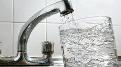 Water bills are on the way. Photo: Cate Gillon/Getty Images