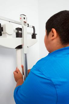 There are currently 91 patients waiting for a first appointment for the W82GO healthy lifestyle programme