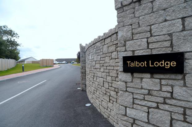 Hiqa raised concerns over Talbot Lodge nursing home