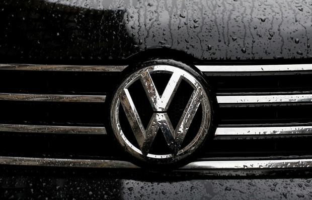 The Volkswagen group said that individual customers will be contacted about what it called its