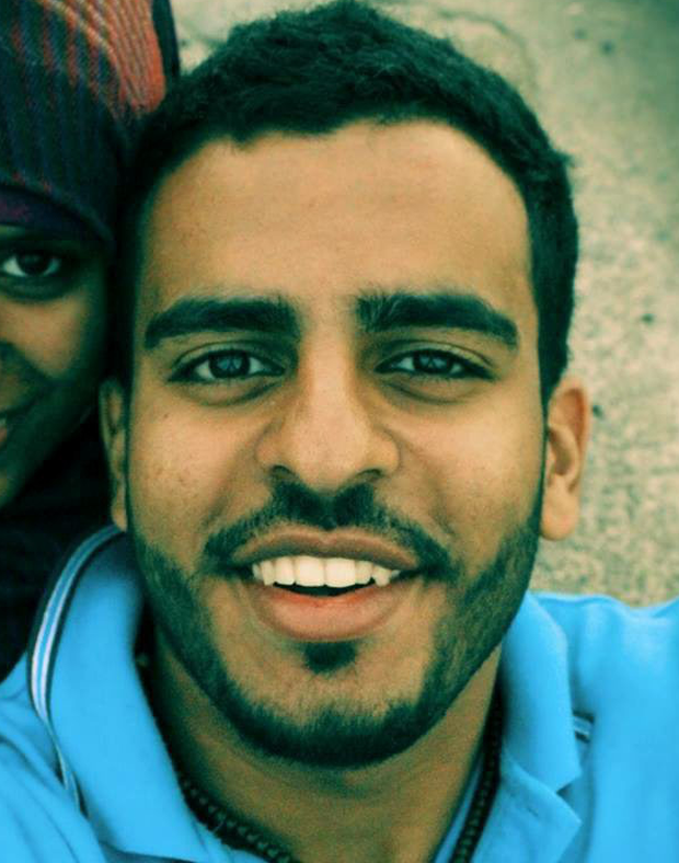 Ibrahim Halawa's trial has been adjourned once again