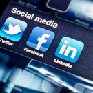 One in five people say using social media makes them feel depressed