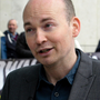 Anti-Austerity Alliance TD Paul Murphy (Courtpix)