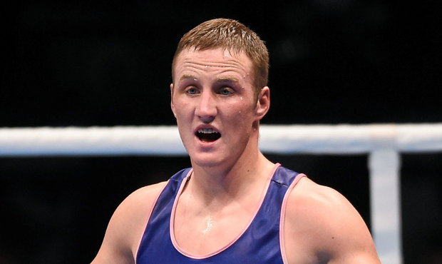 O'Reilly says banned substance may have been in supplement Picture: Sportsfile