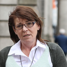 Pauline Irwin lost her €75,000 defamation action