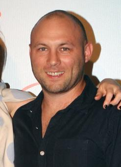 Sam Atwell, Series Consultant on RTE soap Fair City