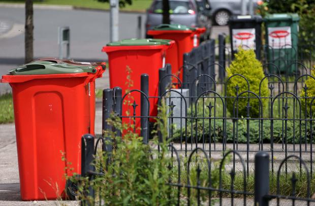 New waste collection rules will hike up bin charges, says Fianna Fail's Timmy Dooley