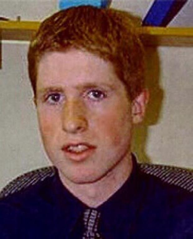 Gardaí Have Found A Gun During Search Linked To Missing Trevor Deely