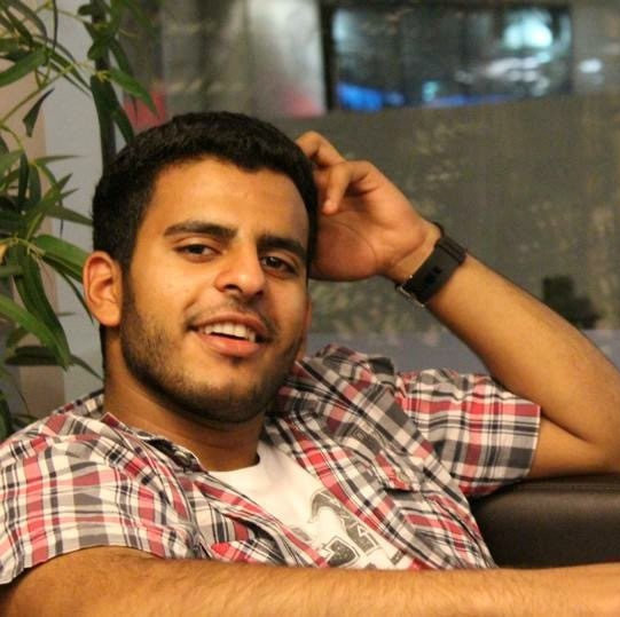 Ibrahim Halawa has full backing of Katherine Zappone