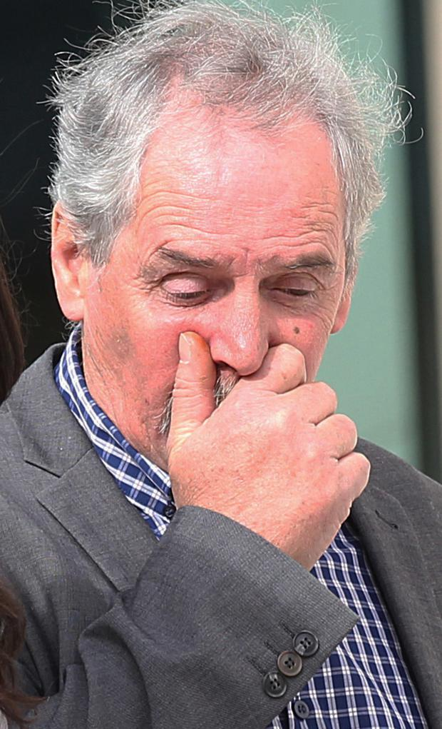 Bobey fraudulently claimed €158,000 over 17 years