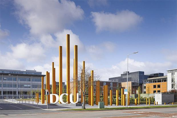 DCU has warned its suppliers about the attempted scam