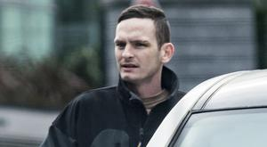 Darragh O'Hare (25) was taking large quantities of drugs. Photo: Douglas O'Connor/www.doug.ie