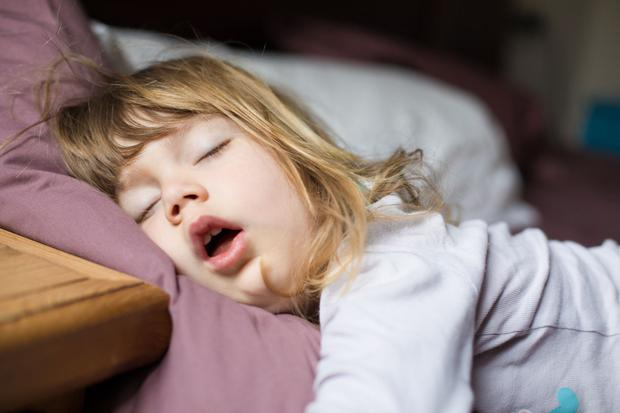 Getting enough sleep is essential to health and emotions