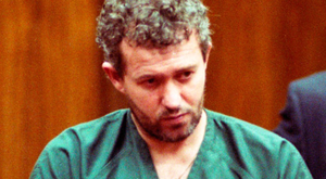 Barry Bennell heard from four of his victims in court. Photo: AP